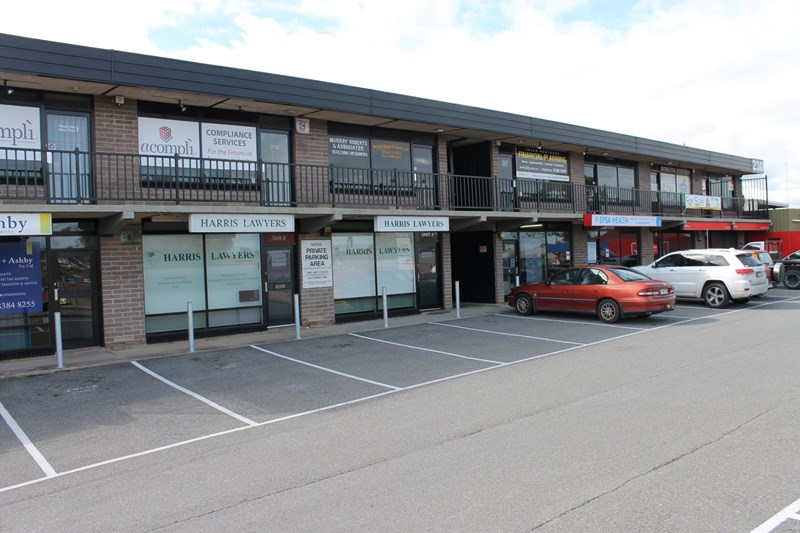 Unit 12, 230 Main South Rd MORPHETT VALE SA 5162