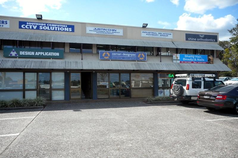 15/2962 Logan Road UNDERWOOD QLD 4119