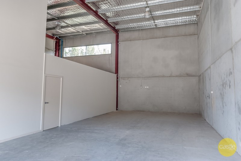 11/21 Babilla Close BERESFIELD NSW 2322