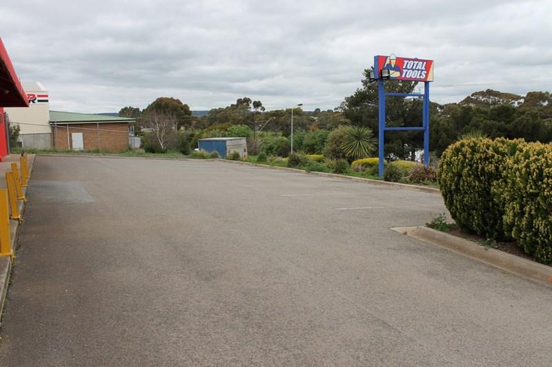 5 Sherriffs Road LONSDALE SA 5160