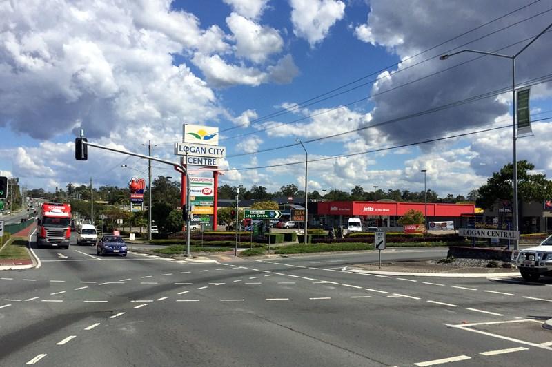 76/2 Wembley Road LOGAN CENTRAL QLD 4114