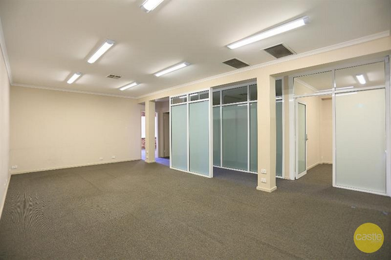 1/3 Ranton Street CARDIFF NSW 2285