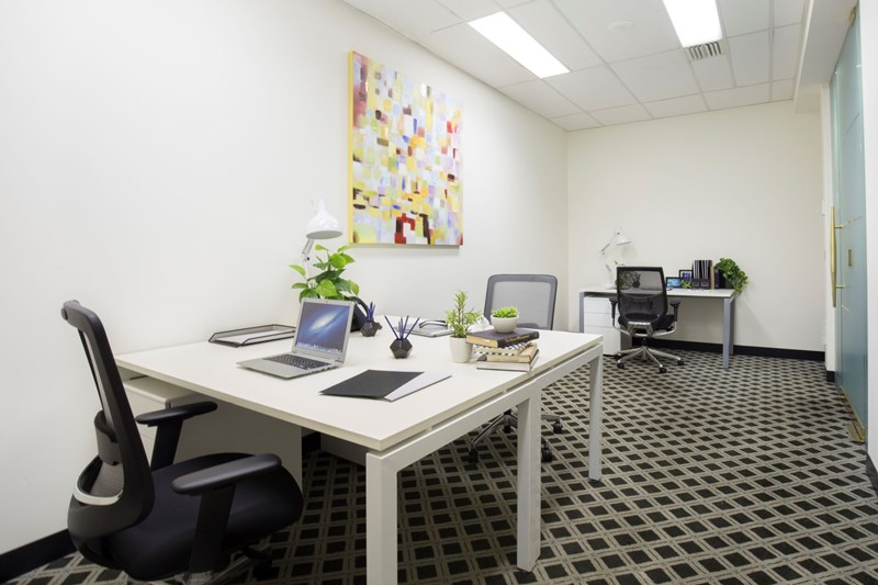 Suite 609/1 Queens Road MELBOURNE 3004 VIC 3004