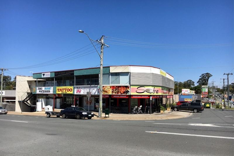 1 Noel  Street SLACKS CREEK QLD 4127