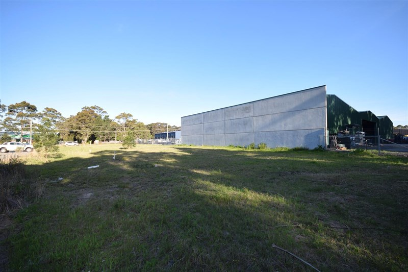 17 Bellevue Street SOUTH NOWRA NSW 2541
