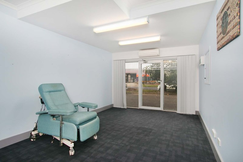 2/117 Anderson Street CAIRNS QLD 4870