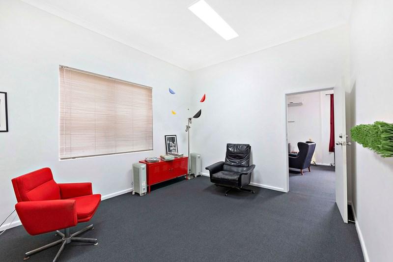 122 Norton Street LEICHHARDT NSW 2040