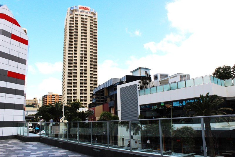 3-15 Orchid Ave SURFERS PARADISE QLD 4217
