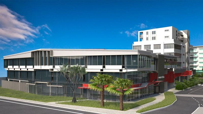 1 Emporio Place Place MAROOCHYDORE QLD 4558