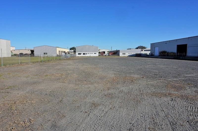 22 John Vella Drive PAGET QLD 4740