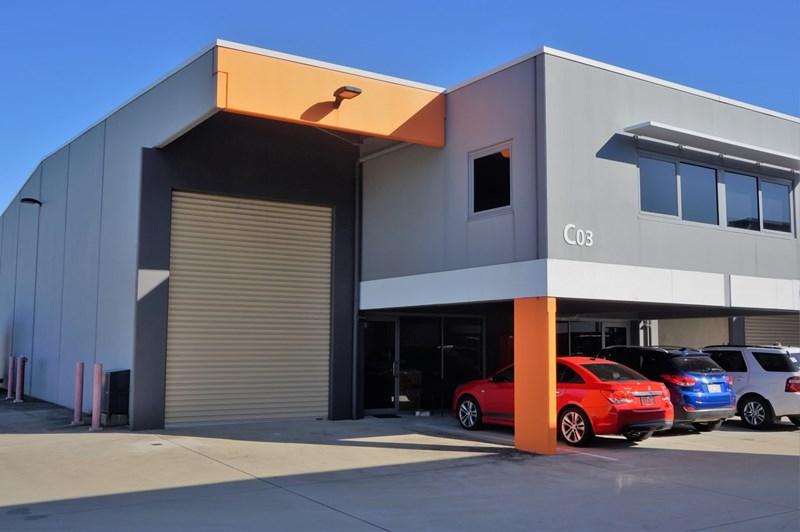 217 Harbour Road MACKAY HARBOUR QLD 4740