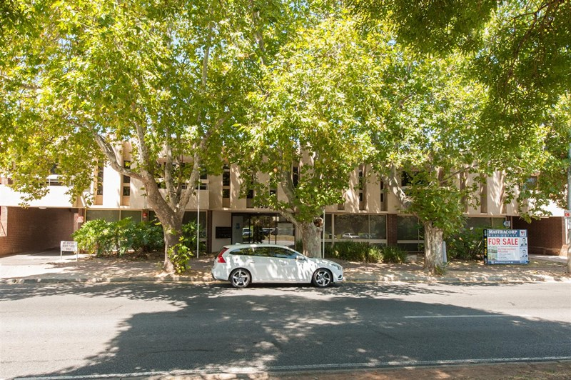 15/197-198 Greenhill Road EASTWOOD SA 5063