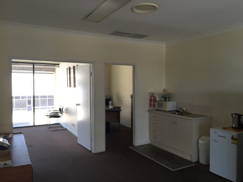 7 Telford Place ARUNDEL QLD 4214