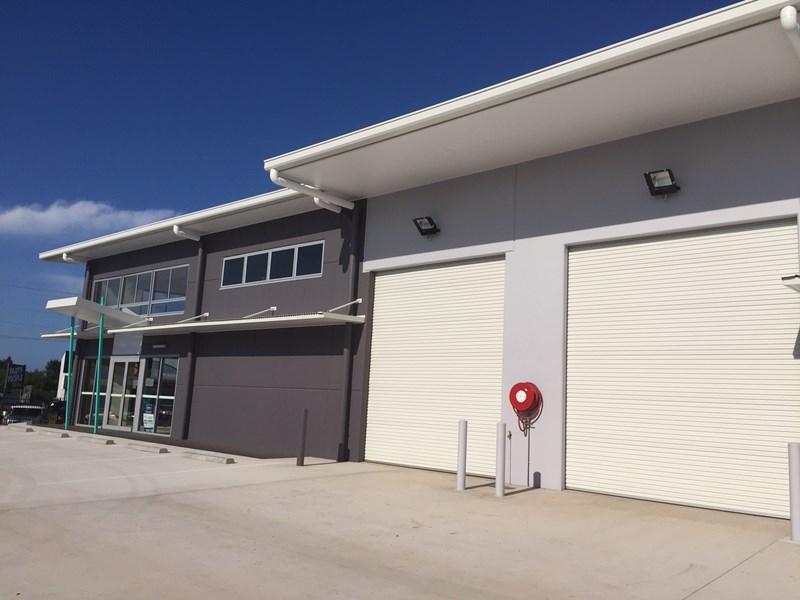 Units 5, 6/13 Kayleigh Drive BUDERIM QLD 4556