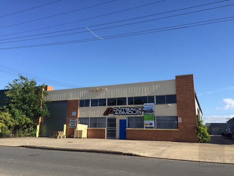56 Basalt Street GEEBUNG QLD 4034
