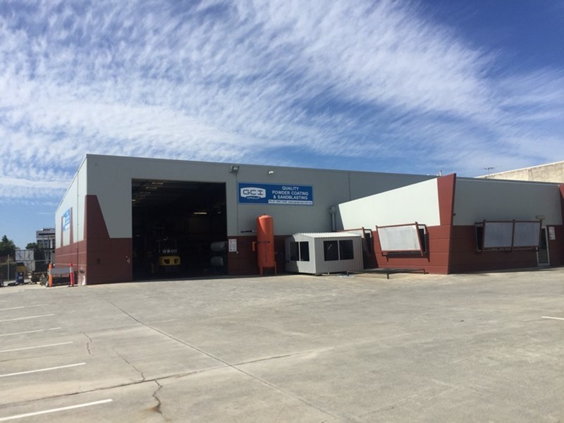 1/95 Lahrs Road ORMEAU QLD 4208