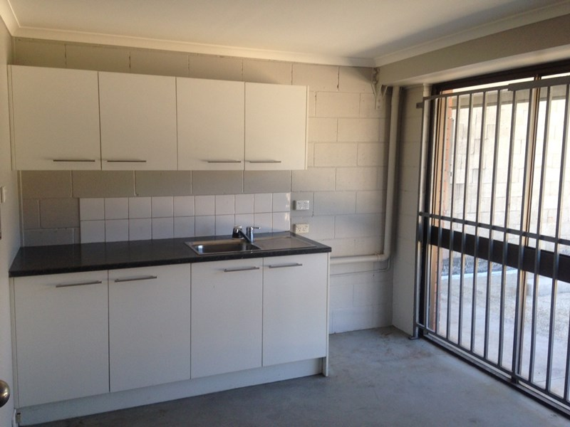 11 Industry Drive CABOOLTURE QLD 4510