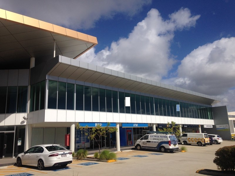 A/5 Discovery Drive NORTH LAKES QLD 4509