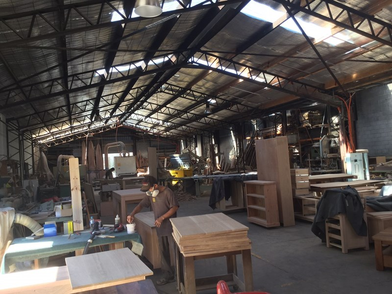 95 Carrington Street REVESBY NSW 2212
