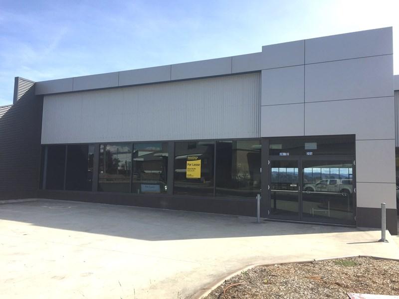 3/205 Gilmore Road QUEANBEYAN NSW 2620
