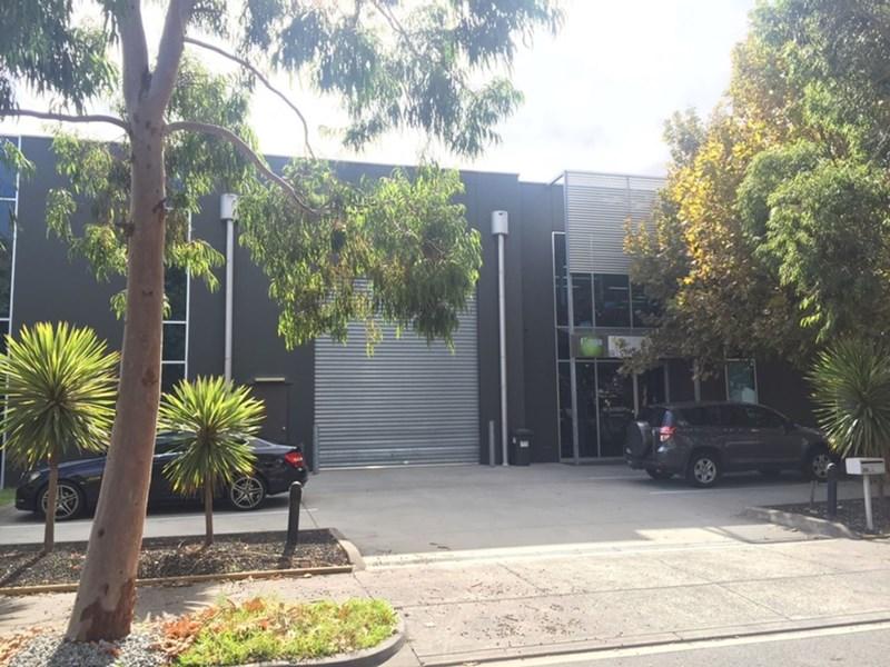 Part 25 Rocklea Drive PORT MELBOURNE VIC 3207
