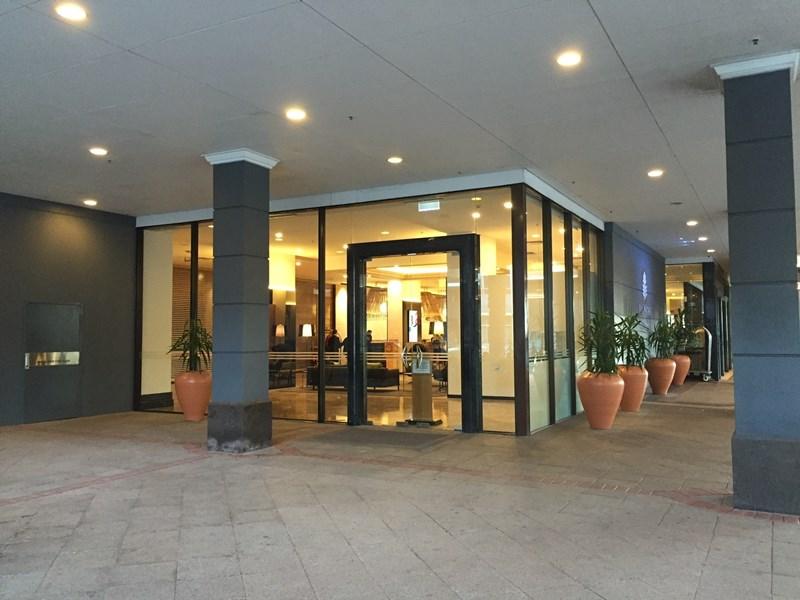 207 Adelaide Terrace PERTH WA 6000