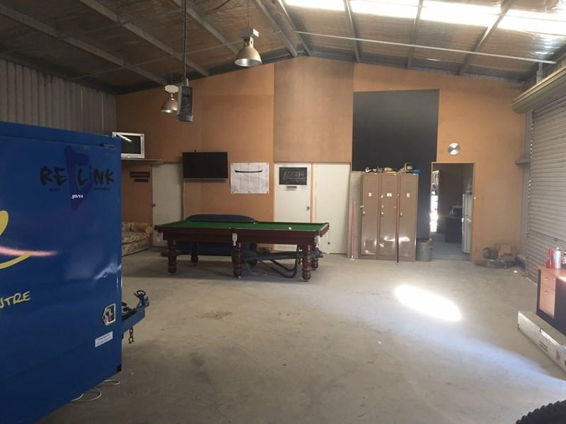 1/10 Geelong Street FYSHWICK ACT 2609