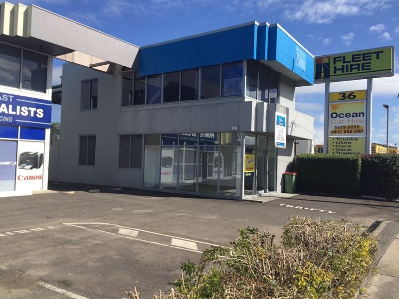 4a/32 Aerodrome Road MAROOCHYDORE QLD 4558