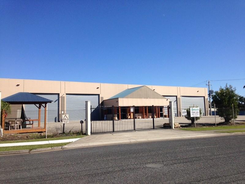 25 Piper Street CABOOLTURE QLD 4510