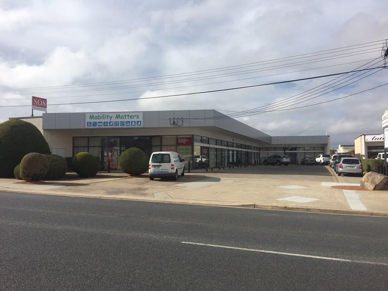 35 Townsville FYSHWICK ACT 2609
