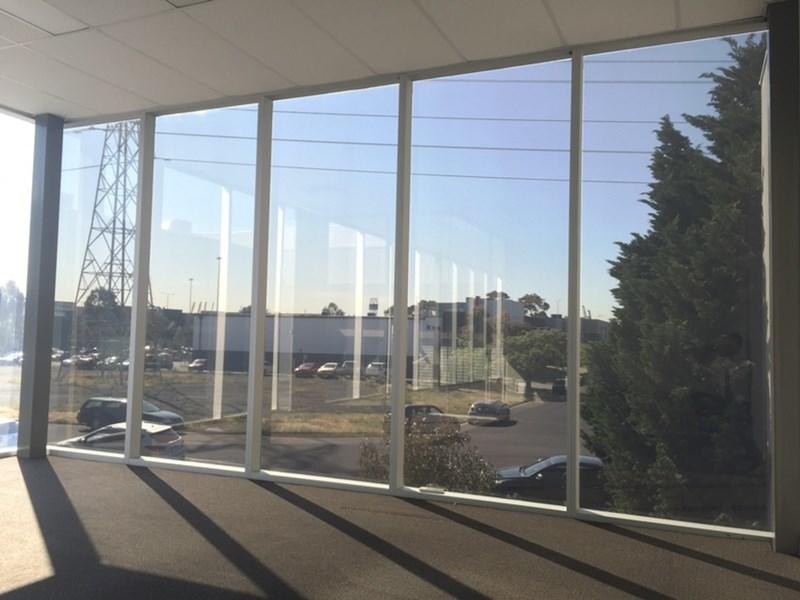 4/5 Rocklea Drive PORT MELBOURNE VIC 3207