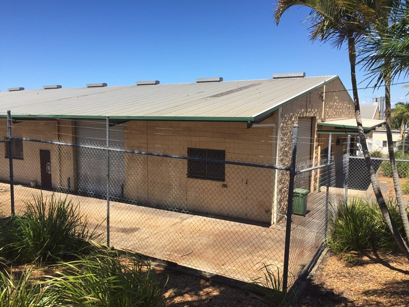 14 (With Hardstand) Helen Street CALOUNDRA WEST QLD 4551