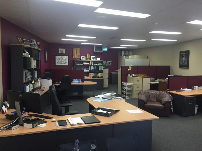 12/102 Burnett Street BUDERIM QLD 4556