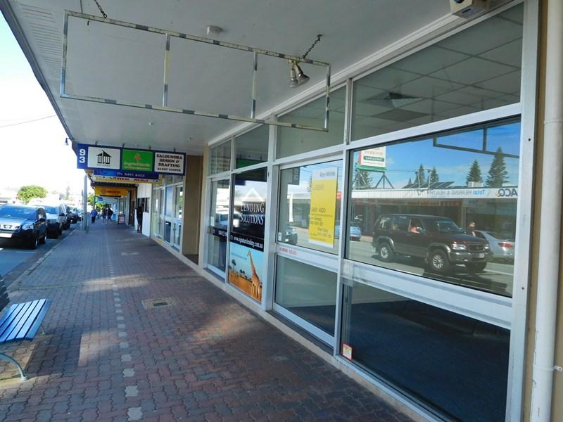 7/95 Bulcock Street CALOUNDRA QLD 4551