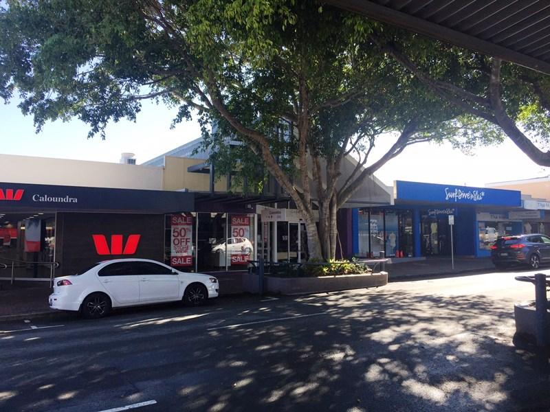 41-43 Bulcock Street CALOUNDRA QLD 4551