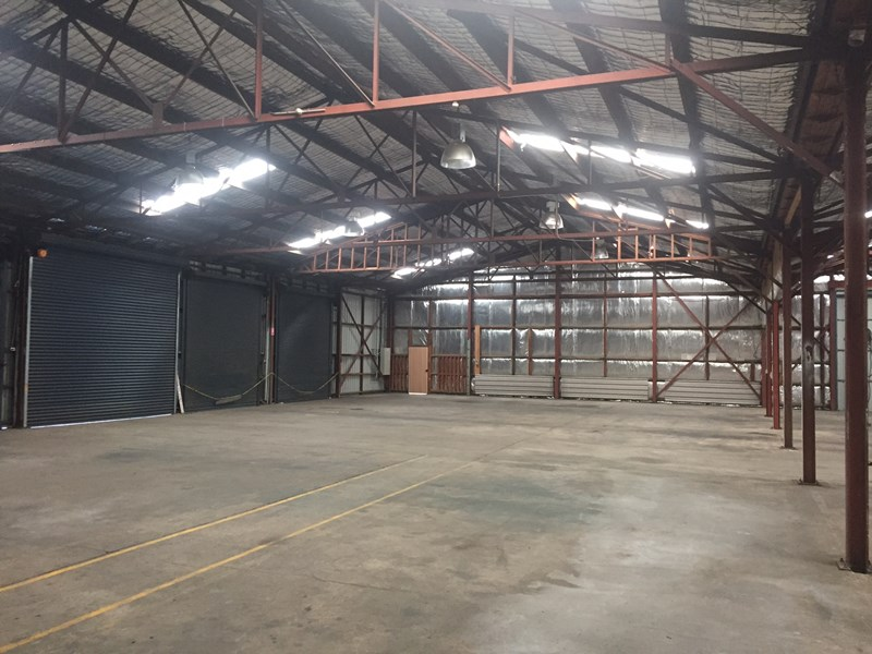 11 Lithgow FYSHWICK ACT 2609
