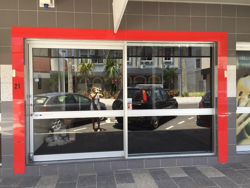 Shop 2, 21 Wood Street MACKAY QLD 4740