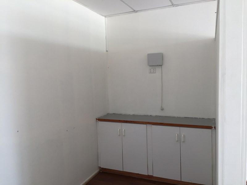 Shop 4,  134 Evan Street MACKAY QLD 4740
