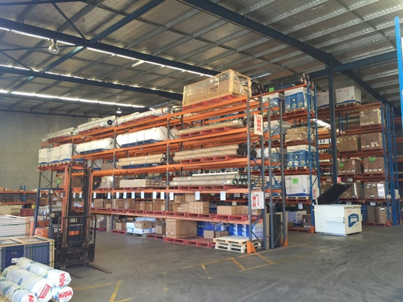900 Boundary Road RICHLANDS QLD 4077
