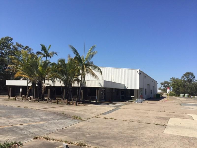 624 Progress Road WACOL QLD 4076