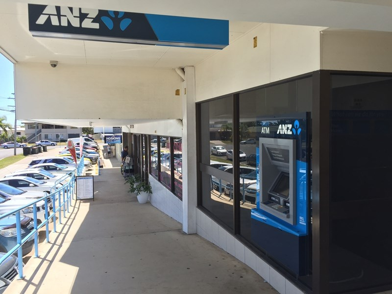 5-7 Garnet Street TANNUM SANDS QLD 4680