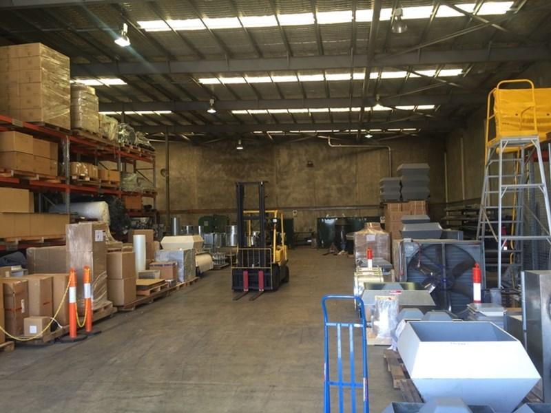 63 Westgate Street WACOL QLD 4076