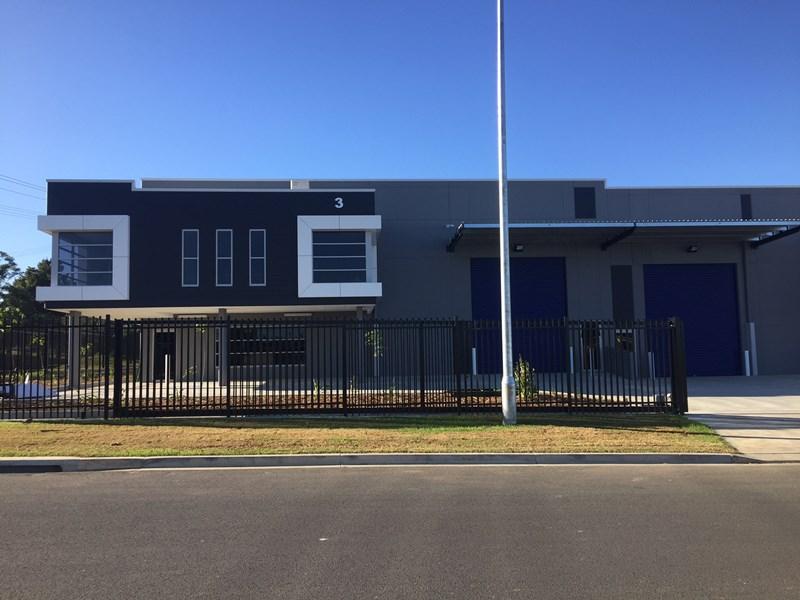48 Dunn  Road SMEATON GRANGE NSW 2567