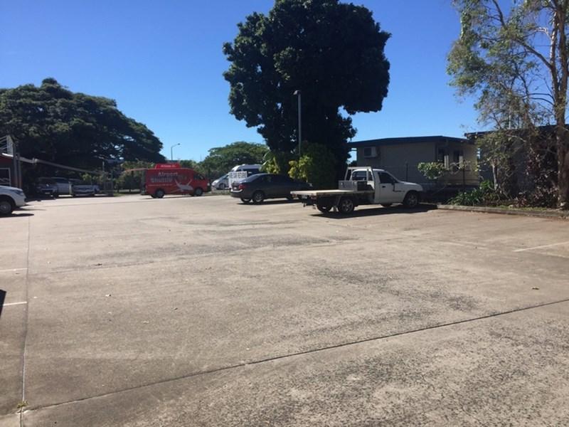 408 Sheridan Street CAIRNS NORTH QLD 4870