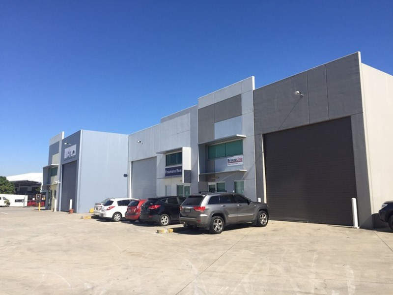 9/36 Blanck Street ORMEAU QLD 4208