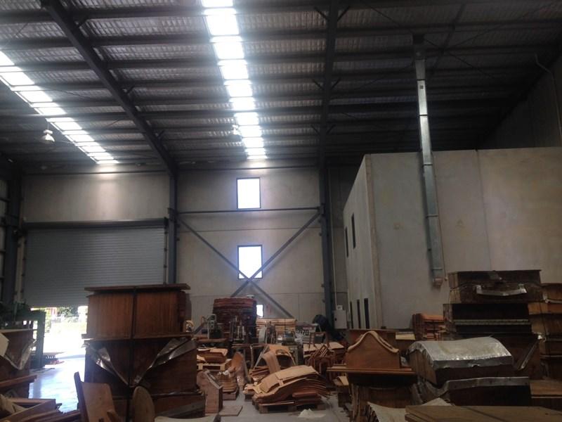 101-103 Kabi Circuit DECEPTION BAY QLD 4508