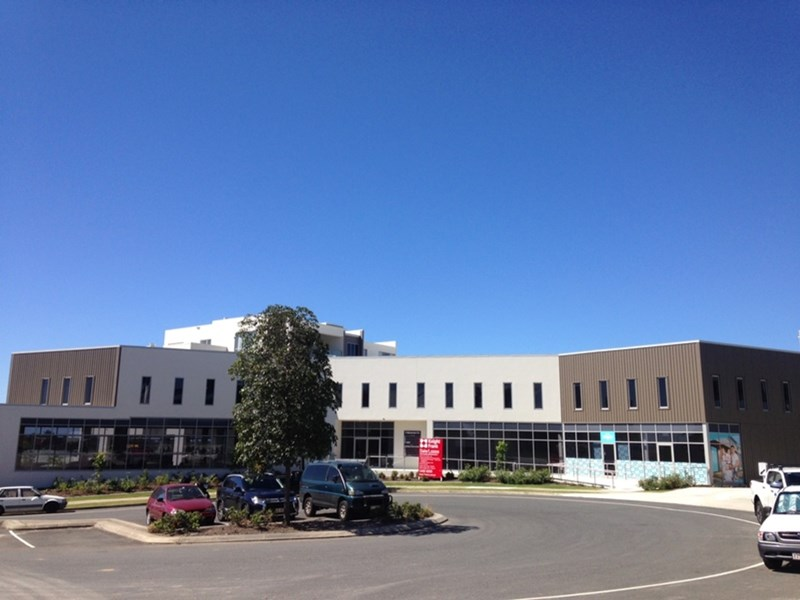 5 McLennan Court NORTH LAKES QLD 4509