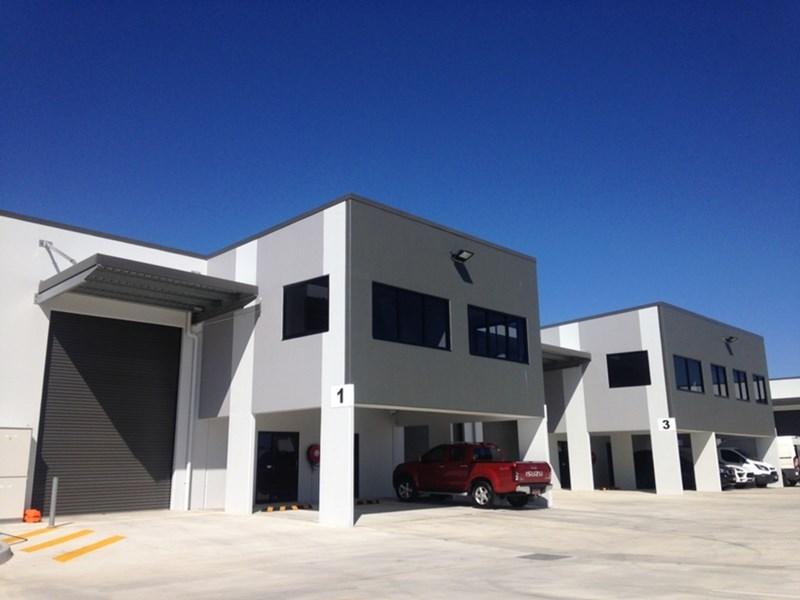 10-12 Russell Street KALLANGUR QLD 4503