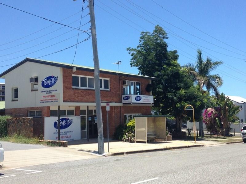 10 William Street GLADSTONE CITY QLD 4680