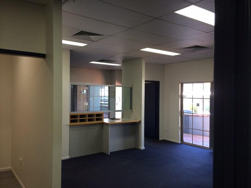 6/39-41 Nerang Street NERANG QLD 4211